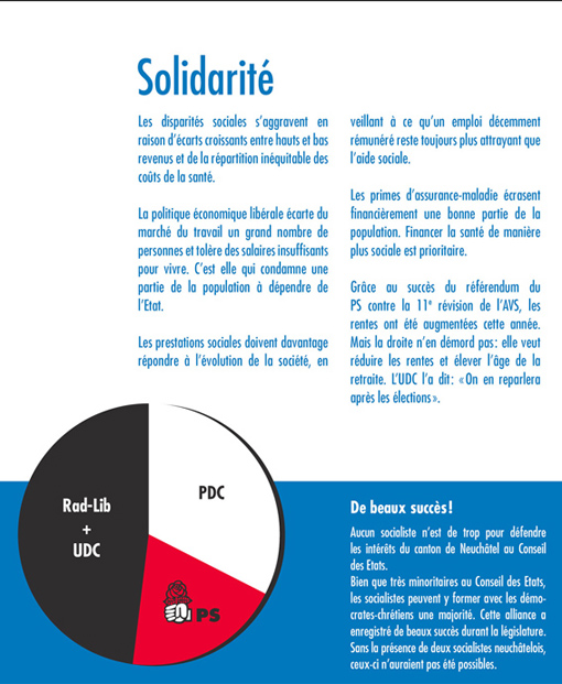 tract_federales_2007_2t1p3a.jpg